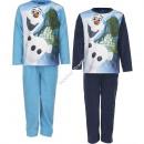 La Reine de neiges - Frozen pyjama polaire