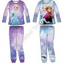 Il Regno Di Ghiaccio - Frozen pigiama Pile di cora