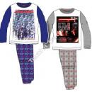 Star Wars piżama