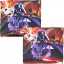 Star Wars reversible Schlauchschal