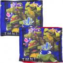 Turtles reversible Schlauchschal