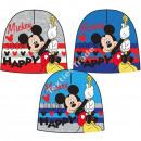 Mickey hats 100% Happy