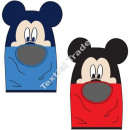 Mickey baby hat Fleece