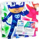 Großhandel Spielwaren: PJ Masks schaumstoffpuzzle / matte