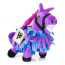 wholesale Toys:Fortnite Plush keychain