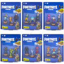 Fortnite Figures Toys 3-pack