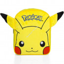 Pokemon Mochila