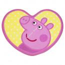 Peppa Pig teppich