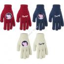 Peppa Pig handschuhe