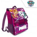 Paw Patrol hátizsák