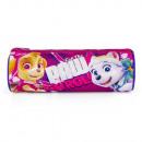 Paw Patrol pencil case