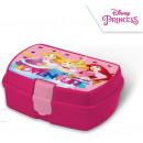 Princess lunchbox Find your next adventure