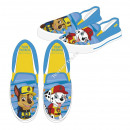 wholesale Other:Paw Patrol instapper