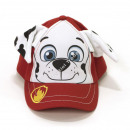 Großhandel Lizenzartikel:Paw Patrol 3D cap
