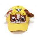 La Patrulla Canina gorra 3D