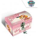 Paw Patrol money-box