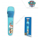 wholesale Home & Living: Paw Patrol Flashlight led