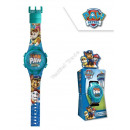 Paw Patrol watch Sports