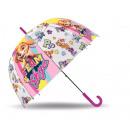 Großhandel Regenschirme:Paw Patrol regenschirm