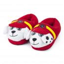 Paw Patrol 3D slipper