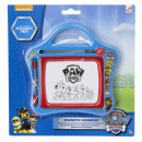 wholesale Licensed Products: Paw Patrol magnetic scribbler