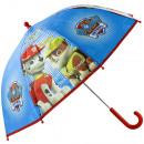 La Patrulla Canina paraguas