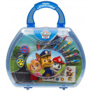 Paw Patrol activity pack