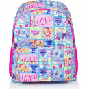 Paw Patrol backpack