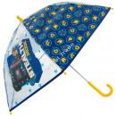 mayorista Paraguas: La Patrulla Canina paraguas