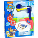 Paw Patrol Tracing Projector