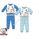 Disney baby pyjama 101 dalmatiers
