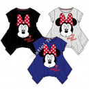 Minnie t-shirt