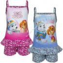 La Patrulla Canina taille Pijama corto