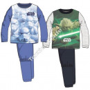 Star Wars schlafanzug