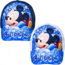 Mickey baby cap