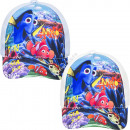 Finding Dory baby cap Nemo & Dory
