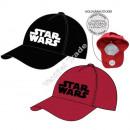 Star Wars cap