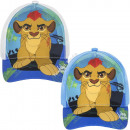 Lion King gorra
