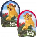 Lion King cap