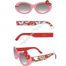 Großhandel Accessoires:Minnie sonnenbrille