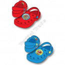 groothandel Watersport en strand: Super Wings Strand sandalen