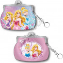 wholesale Licensed Products:Princess wallet