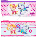 Paw Patrol pencil case for child