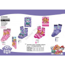 Paw Patrol socks Girls.