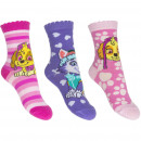 wholesale Socks and tights:Paw Patrol socks