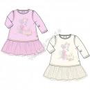 Minnie dress baby Sparkel !