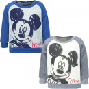 wholesale Baby Toys:Mickey Baby sweater