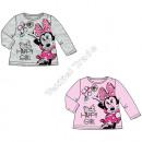 Minnie neonati maglietta a maniche lunghe