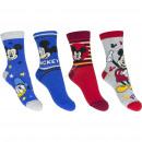 Großhandel Socken & Strumpfhosen:Mickey socke