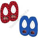 Cars Disney slippers McQueen